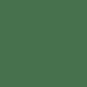 Bennetts - Milk Chocolate